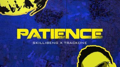 Skillibeng Patience