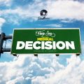 Wendy Shay Decision ft Medikal