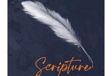 Dexta Daps Scripture