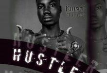 Kwesi Mind Hustler
