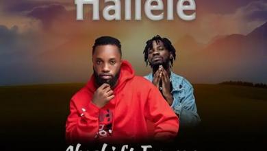 Abochi Hallele ft Fameye