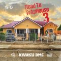 Kwaku DMC Most High