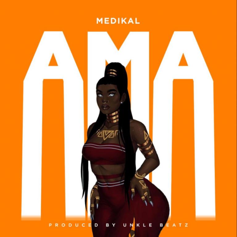 Medikal Ama