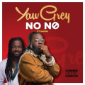 Yaw Grey No No ft Samini