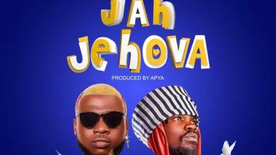 Phaize Jah Jehova