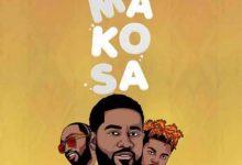 DJ Nore – Makosa ft. Quamina Mp & Eugy