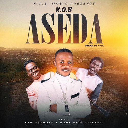 K.O.B Aseda