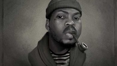 Olamide Soo Much More