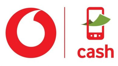 Vodafone Ghana offers 'Ready Loan'; Here's How to Apply