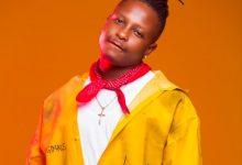 Kelvyn Boy Choco