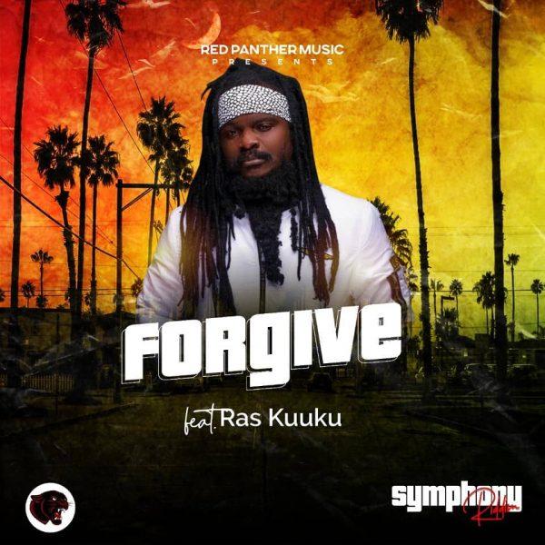 Ras Kuuku Forgive