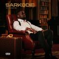 Sarkodie My Love ft Harmonize