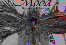 Shoelace Mood ft Tunchi
