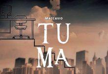 Maccasio – TUMA