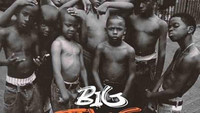 AV Big Thug Boys