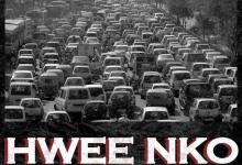 Kofi Mole Hwee Nko
