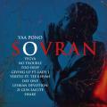 Yaa Pono Sovran