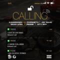 Kawabanga Calling