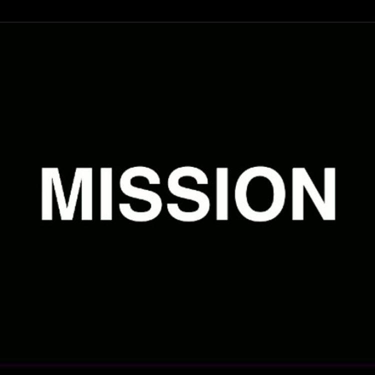 Skillibeng Mission