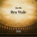 Shatta Wale Bra Wale