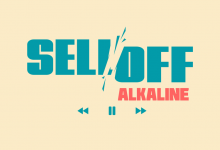 Alkaline Sell Off