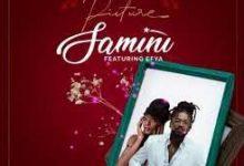 Samini – Picture ft Efya mp3 download
