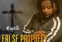 Captan – False Prophecy mp3 download