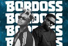 Quamina MP – Bordoss ft Sarkodie mp3 download