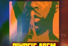 Foxbeatz – Diwofie Asem mp3 download