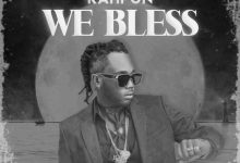Kahpun – We Bless mp3 download