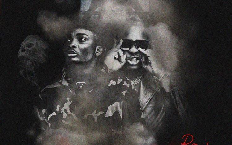Mawuli Younggod – Free My Soul (Remix) ft Medikal mp3 download