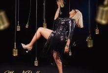 Mona 4Reall – Bad Gyal MP3 Download