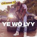 Okese1 – Y3 Wo Lyy ft Jay Van Gork mp3 download