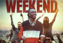 Opanka – Weekend mp3 download