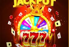 Shatta Wale – Jackpot mp3 download