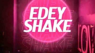 Sista Afia – Edey Shake ft Leflyyy mp3 download