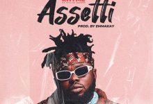 Tee Rhyme – Assetti ft Tha BlackBoi mp3 download