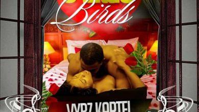 Vybz Kartel – 3 Little Birds mp3 download