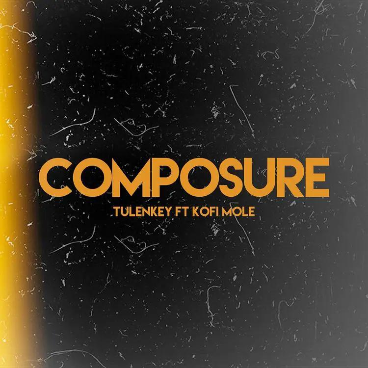 Tulenkey Composure Remix